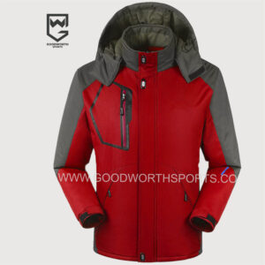 ladies rain jackets wholesale