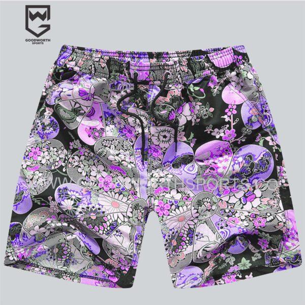 mens swim shorts wholesale