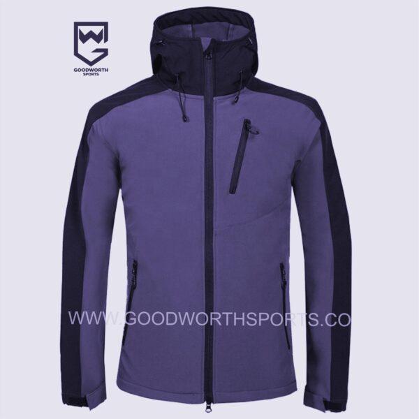 wholesale waterproof jackets