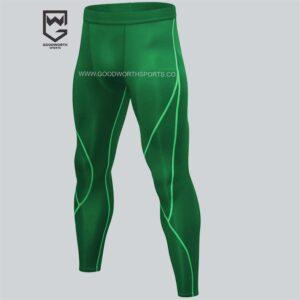 wholesale yoga pants india