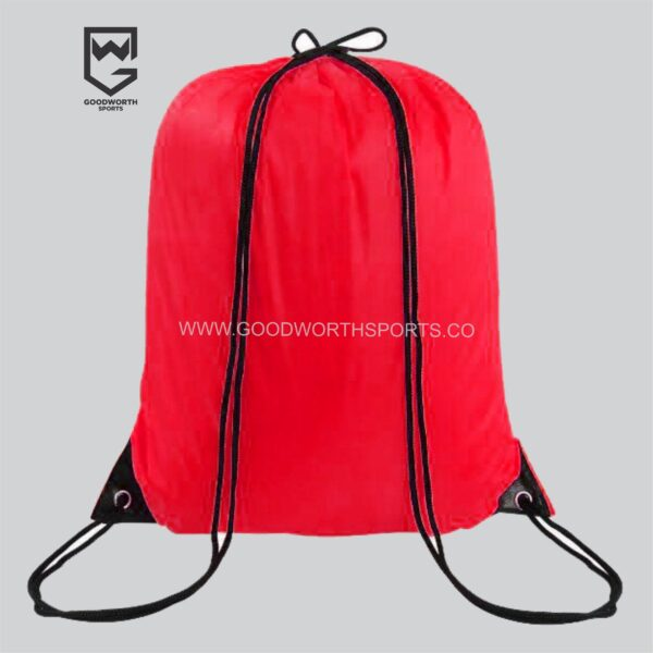 drawstring bags manufacturers south africa
