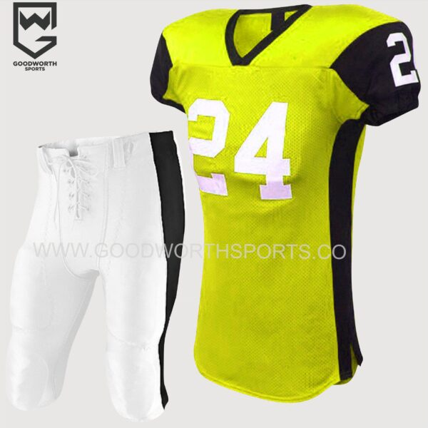 wholesale jersey suppliers