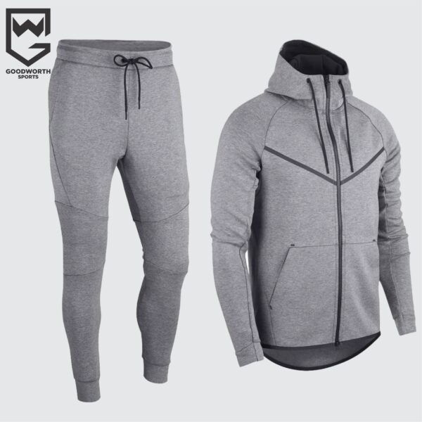 High Quality Tracksuits Wholesale