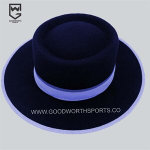 English Hats In bulk