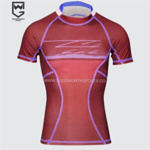 plain rugby shirts wholesale