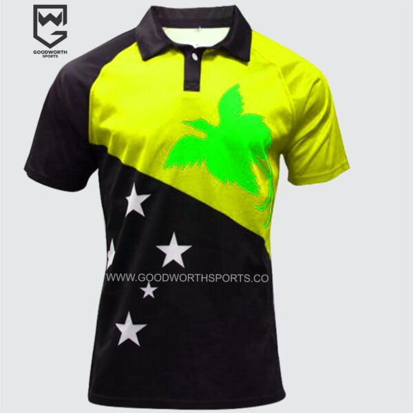 rugby jersey suppliers