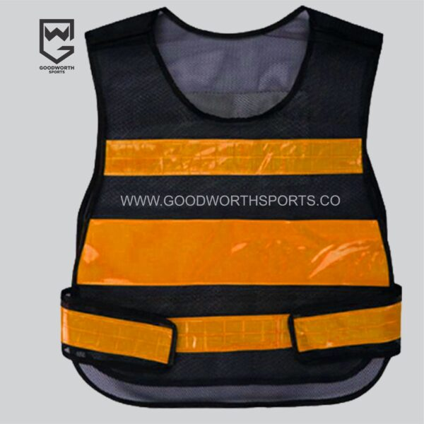 safety wear companies