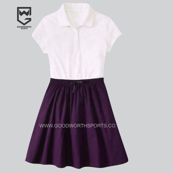 school uniform companies