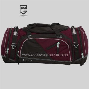 Sports Bags Manufacturers