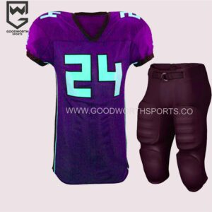 sports jersey wholesale suppliers