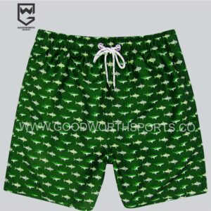 Shorts Maker