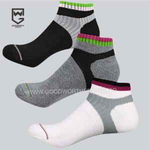Sports Socks Suppliers