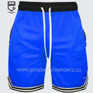 Boxer Shorts Manufacturers
