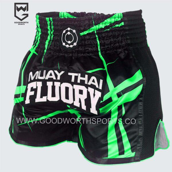 wholesale boxer shorts uk