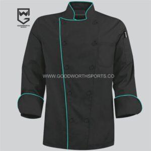wholesale chef jacket