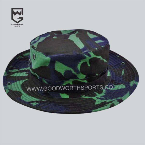 wholesale hat