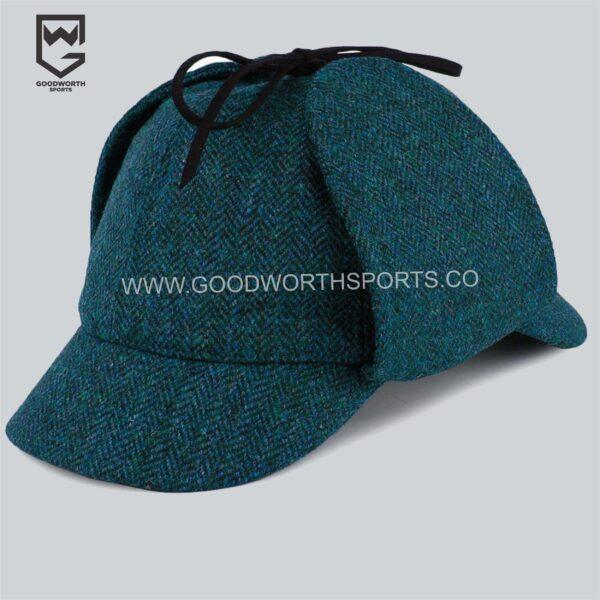 wholesale hats suppliers