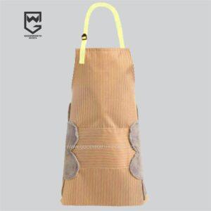 wholesale kitchen aprons