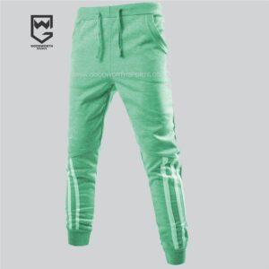 Jogger Pants Manufacturer