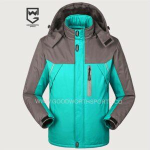 wholesale rain jackets