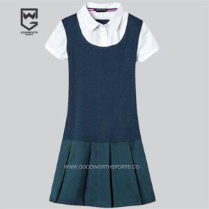 Wholesale School Uniform