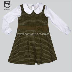 wholesale school uniforms