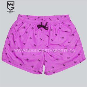 wholesale swim shorts