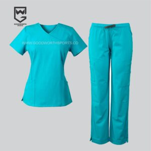 wholesale uniform scrubs