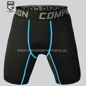 wholesale womens biker shorts