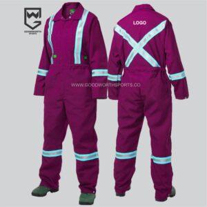 Wholesale Workwear