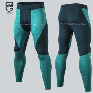 Yoga Pants Supplier