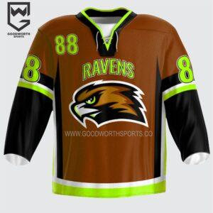 cheap hockey jerseys wholesale