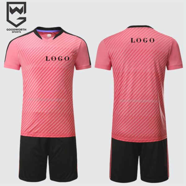 chinese football jersey suppliers