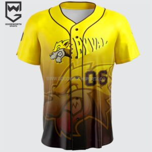 custom baseball jerseys cheap
