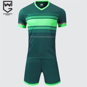custom soccer jerseys cheap