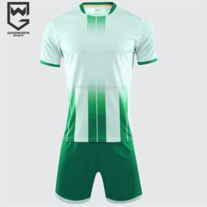 football jersey maker in dubai