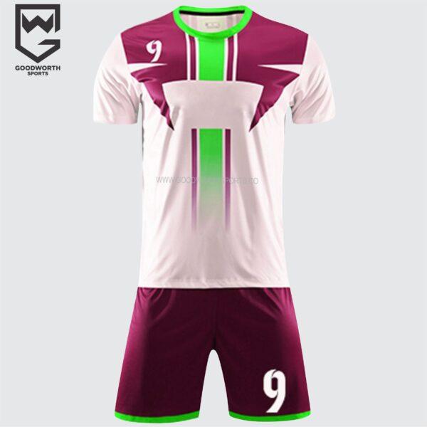 football shirt maker jerseys