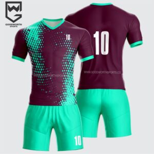 soccer jersey manufacturers south africa