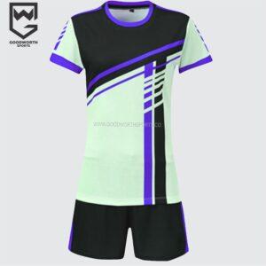 soccer team jersey maker