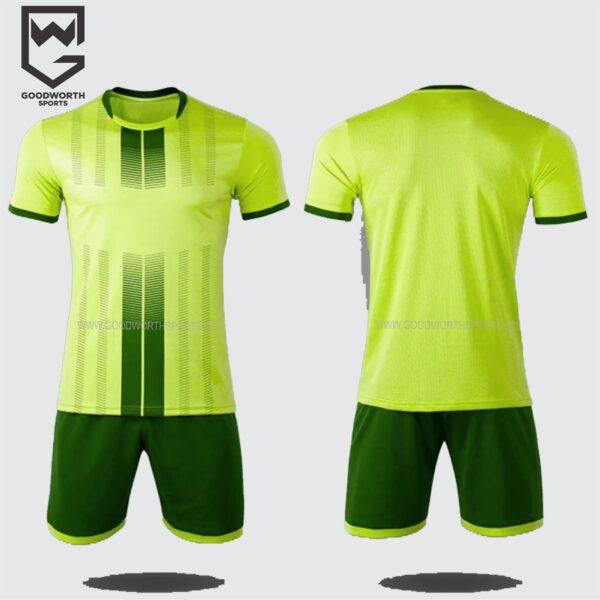 thailand soccer jersey manufacturers