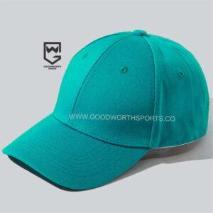 top baseball cap manufacturers