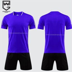 usa soccer jersey wholesale