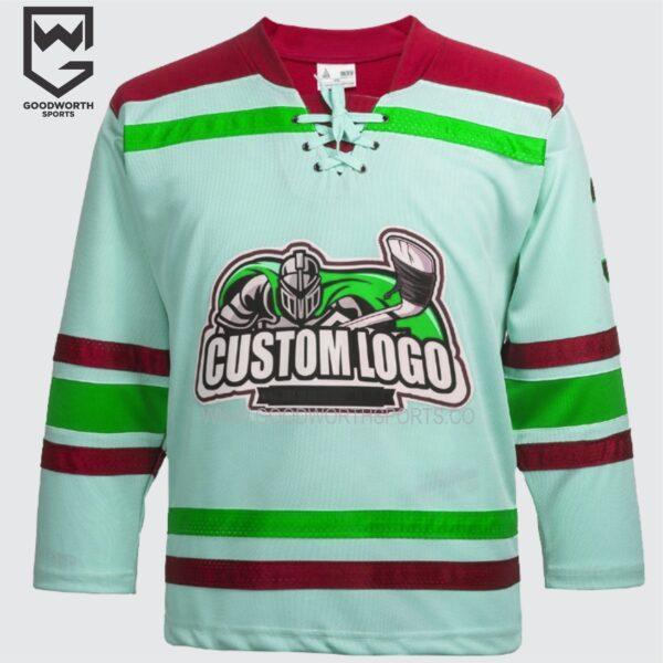wholesale hockey jerseys