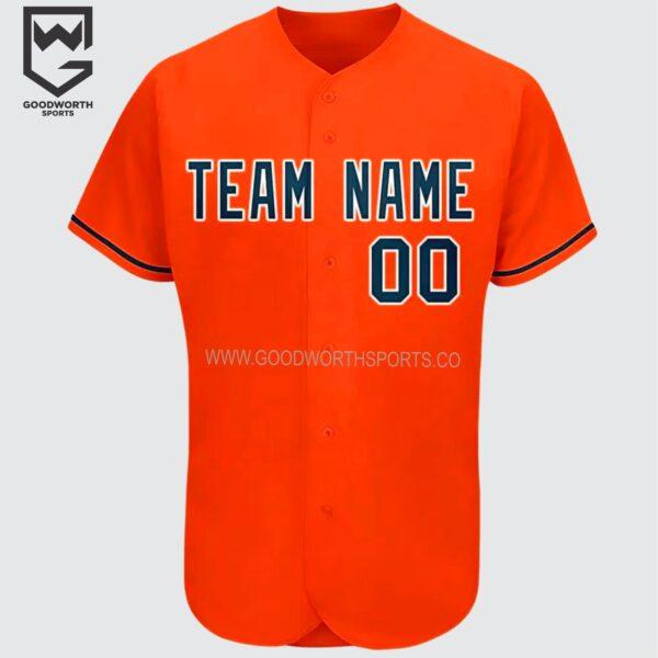 youth baseball jerseys wholesale
