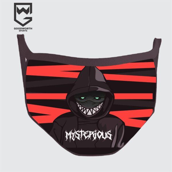 Face Mask Manufacturer Vietnam