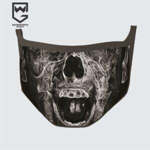bulk buy facemasks