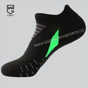 wholesale athletic socks