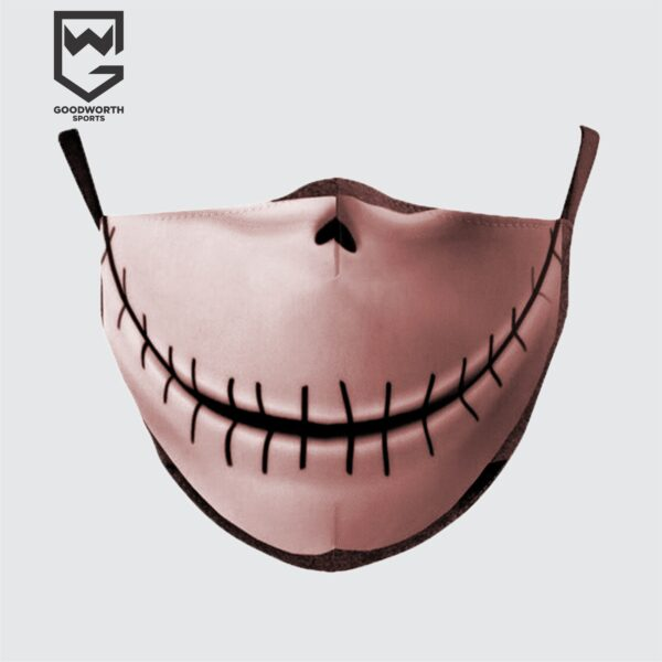 wholesale face mask suppliers