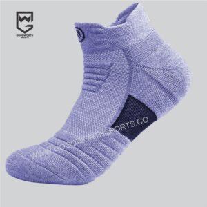 wholesale sports socks