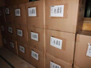 13 Ready To Ship